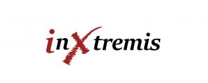 inXtremis